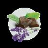 Chocolate Mint Linalool 01