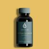 SYNC 15 Product Image 01