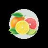 Flavour Citrus Limonene Flavour 01