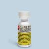 MED THC CBD 25 01