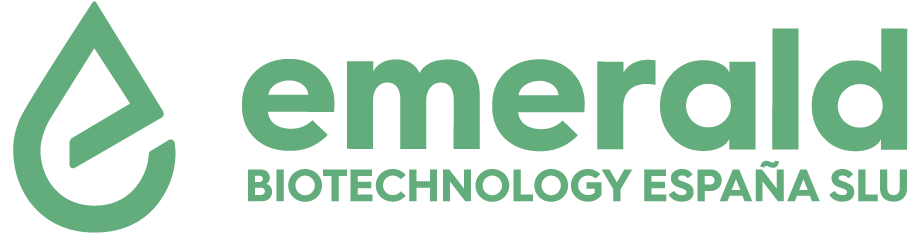 5 Emerald Biotechnology Espana SLU EHBE ALT Brandmark e1594151418825