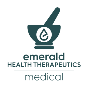 Emerald Medical Logo V3 01