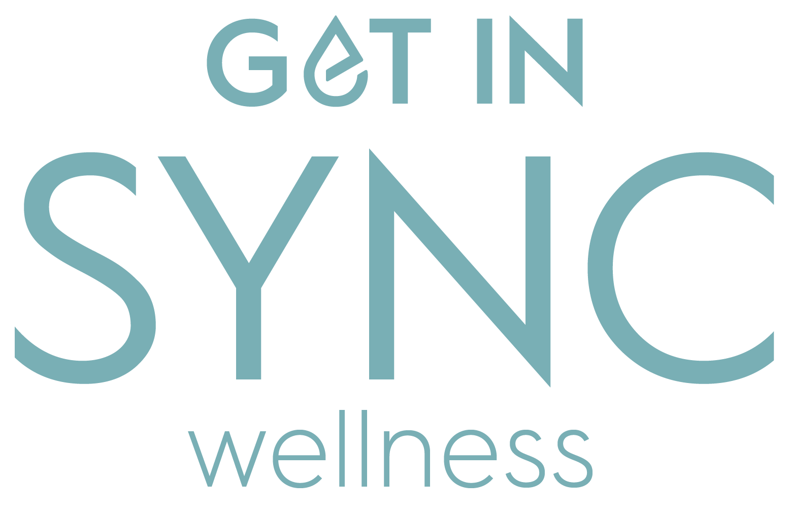Get in SYNC wellness
