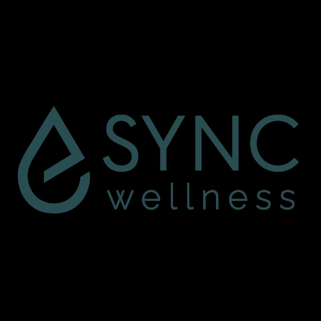 SYNC Wellness Logos 03