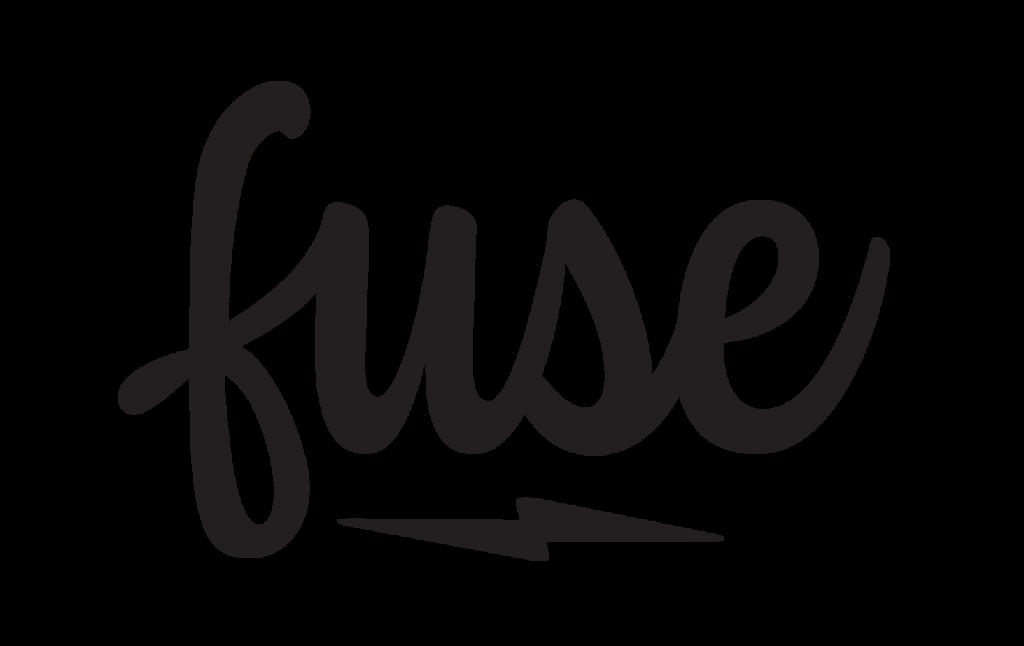 Fuse Logo Final copy