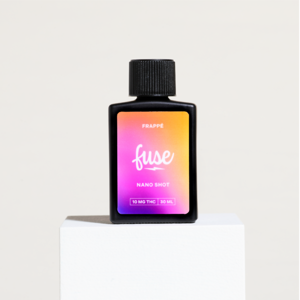 Website FUSE Product Images Template 01