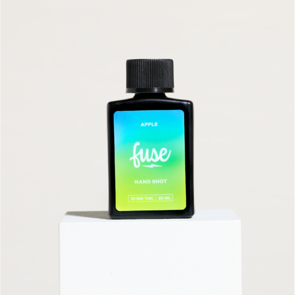 Website FUSE Product Images Template 02