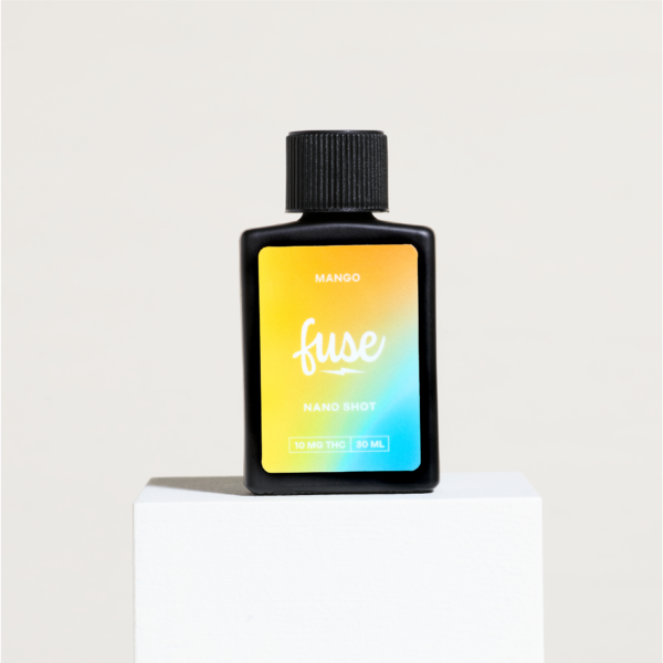 Website FUSE Product Images Template 03