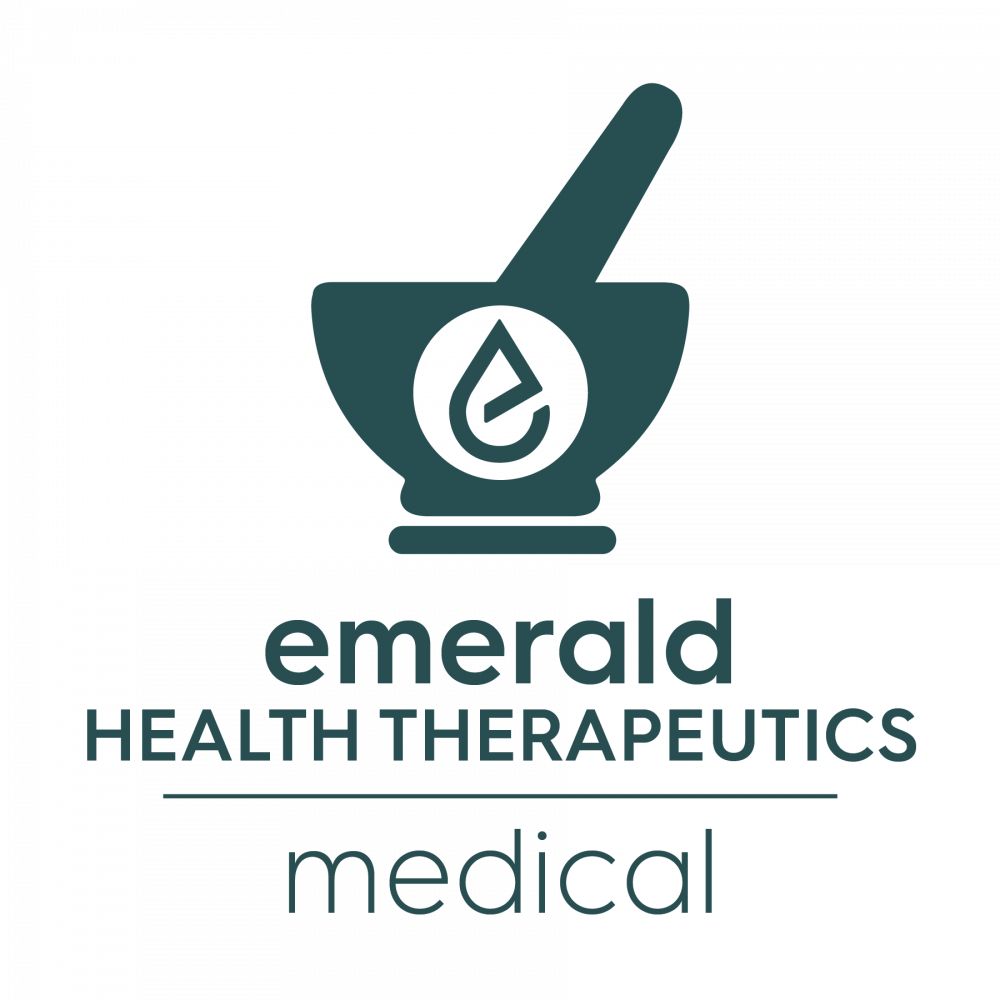 Emerald Medical Logo V3-01